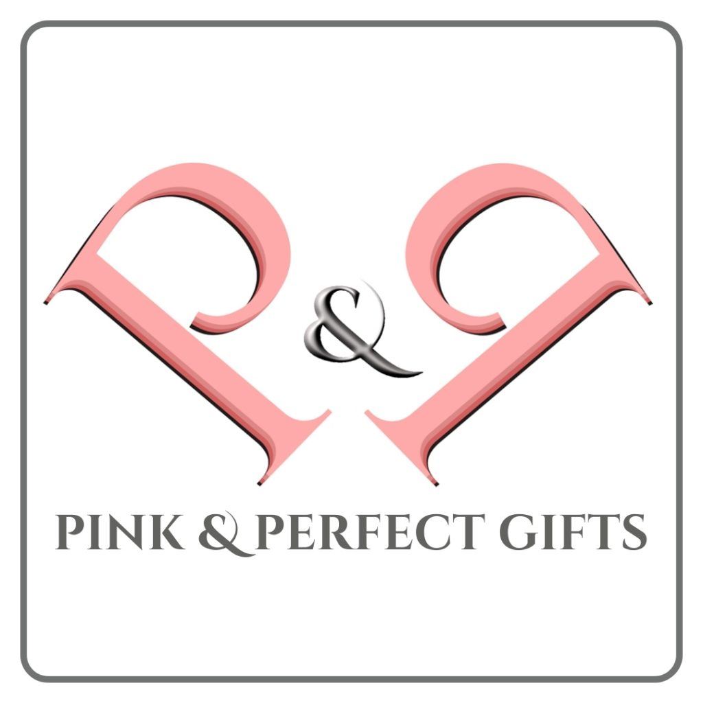 pink & perfect gifts