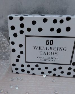 Little Box of Positivity Wellbeing