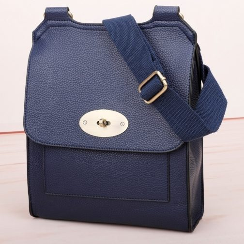 mulberry style messenger bag